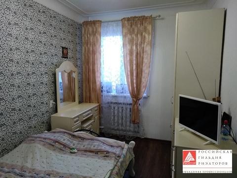 Квартира, ул. 1-я Перевозная, д.120 - Фото 4