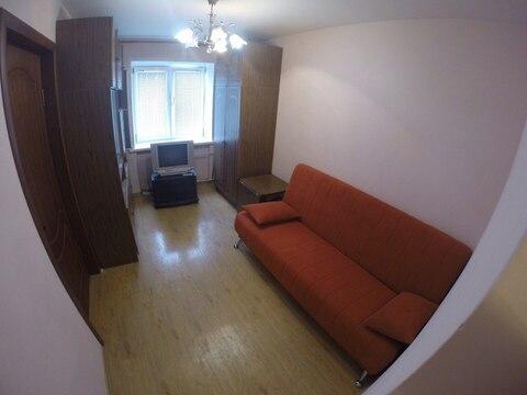 Двухкомнатная малогабаритная квартира по цене однокомнатной - Фото 4