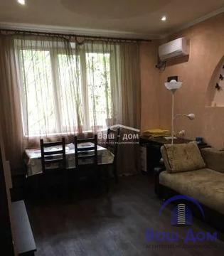 Сдается в аренду 2 комнатную квартира на Сельмаше - Фото 2