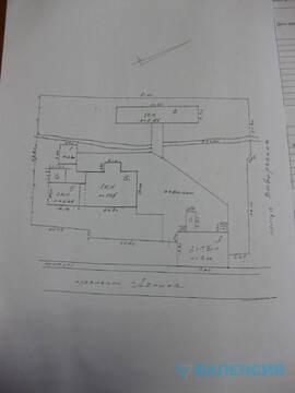 Продается комплекс зданий нф в г. Зеленогорск, зд.1074.3м2, уч. 3988м2 - Фото 4