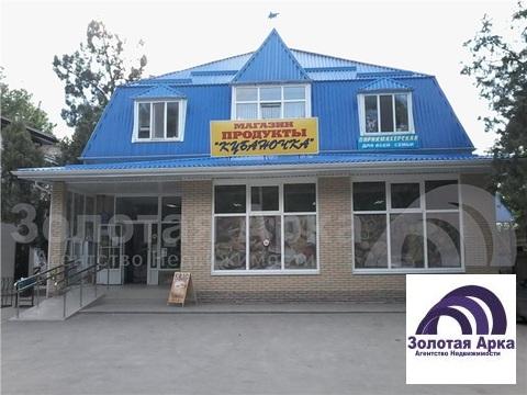 Продажа торгового помещения, Калининский район, Краснодарская улица - Фото 2