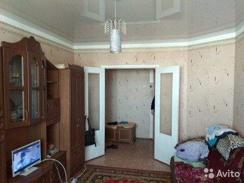 Комната 20 м в 2-к, 9/9 эт. - Фото 2
