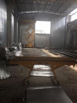 Продажа производственного помещения, м. Ладожская, Революции ш. - Фото 5