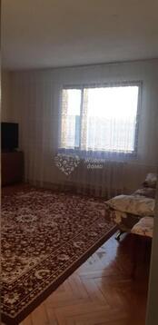 Продажа квартиры, Волгоград, Ул. Волгоградская - Фото 2