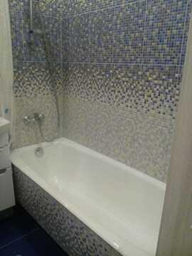 Сдам комнату в двух комнатной квартире в Новоодрезково - Фото 1