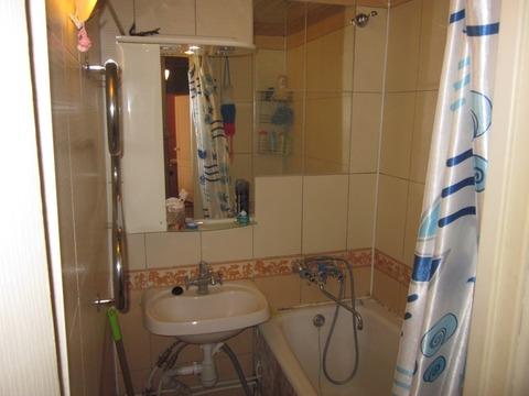 Квартира, ул. Бахчиванджи, д.13 к.а - Фото 3