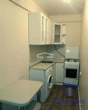 Поможем снять 1 комнатную квартиру в Центре / Нахичевань - Фото 2