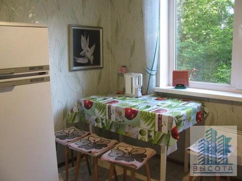 Аренда квартиры, Екатеринбург, Ул. Сыромолотова - Фото 4