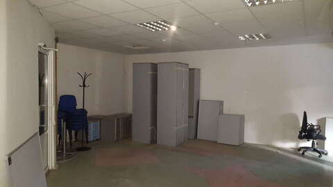 Продажа офиса, Белгород, Ул. 5 Августа - Фото 5