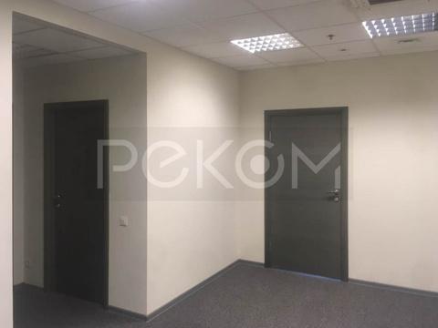 Сдается офис 90 м2 - Фото 3
