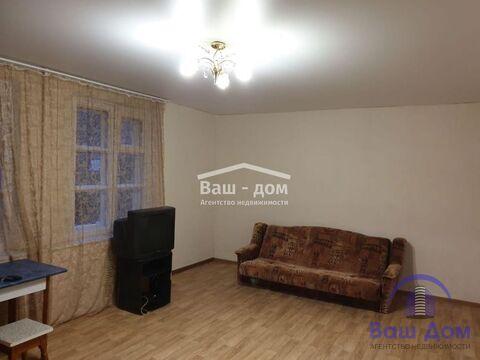 Предлагаем снять 2 комнатную квартиру на Сельмаше - Фото 1