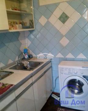 Поможем снять однокомнатную квартиру в центре/Темерницкая - Фото 3