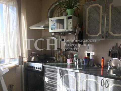 Продажа квартиры, Ивантеевка, Ул. Первомайская - Фото 4