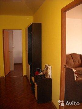 2-к квартира, 54.6 м, 1/3 эт. - Фото 2