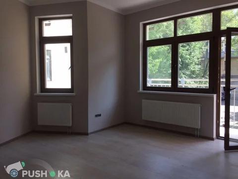 Продажа квартиры, м. Павелецкая, Космодамианская наб. - Фото 2