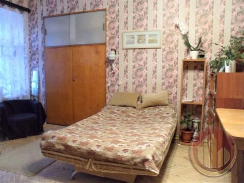 Комната-зал площадью почти 30 м2 в тихой Коломне - Фото 4
