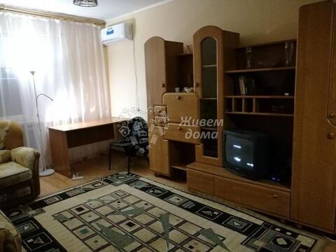 Продажа квартиры, Волгоград, Им Репина ул - Фото 1