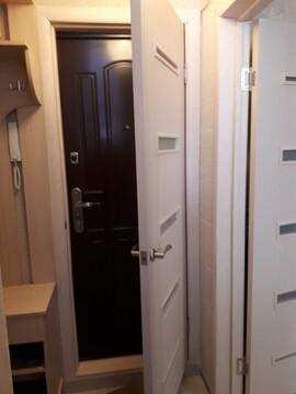Квартира, ул. Парковая, д.1 - Фото 3
