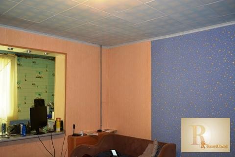 Комната 18,5 кв.м. в гор. Балабаново - Фото 5