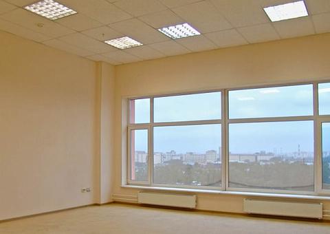 Аренда офиса, м. Елизаровская, Ул. Седова - Фото 3