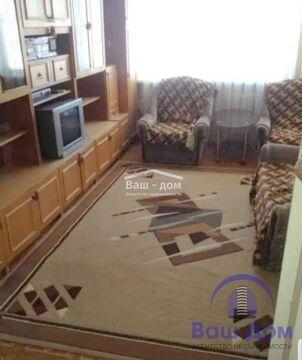 Предлагаем снять 2 комнатную квартиру на Сельмаше - Фото 5