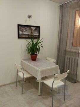 Супер предложение для молодых! Элитная квартира.Дунаевского - Фото 3