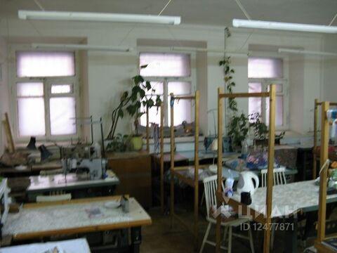 Офис в Санкт-Петербург ул. Всеволода Вишневского, 11 (126.0 м) - Фото 2