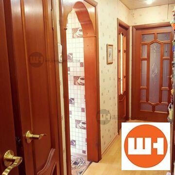 Продается 3-к Квартира ул. Белы Куна - Фото 5