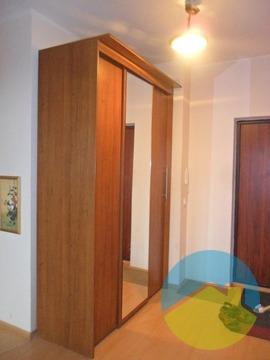 Двухкомнатная квартира в хорошем состояние - Фото 2