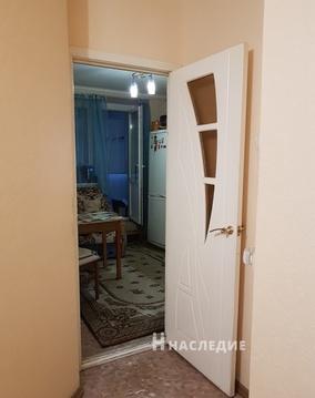 Продается 1-к квартира Орбитальная - Фото 1