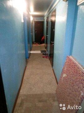 Комната 17 м в 1-к, 3/5 эт. - Фото 2