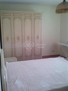 Продажа квартиры, Волгоград, Ул. Невская - Фото 5