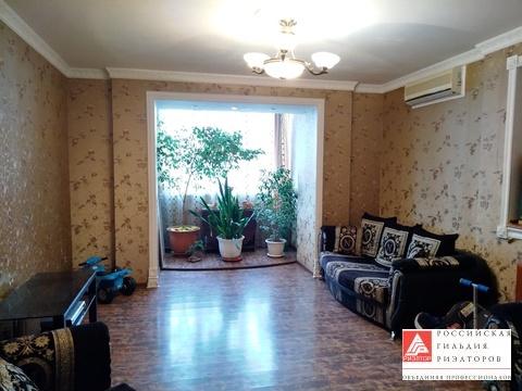 Квартира, ул. 1-я Перевозная, д.120 - Фото 1