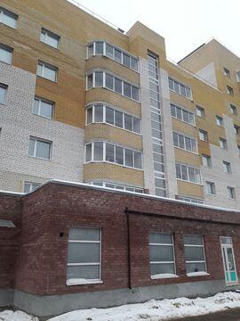 Квартира, ул. Сенько, д.9 к.А - Фото 3