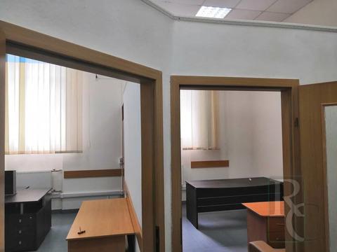Аренда офиса, Севастополь, Ул. Восставших - Фото 3