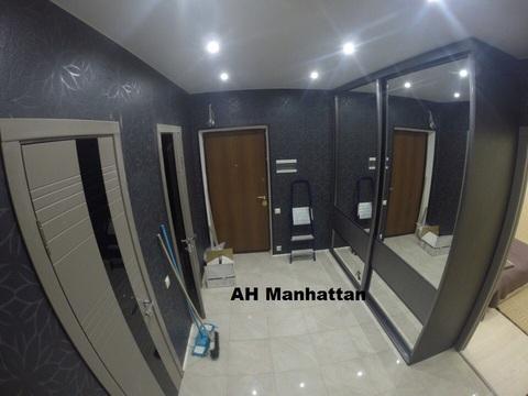 Двухкомнатная квартира в монолитном доме после ремонта - Фото 5