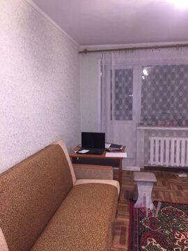 Квартира, ул. Российская, д.28 к.А - Фото 2