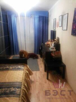Квартира, ул. Чехова, д.35 - Фото 5