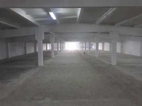 Предлагается складской комплекс на земельном участке в п. Пудость - Фото 5