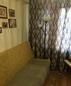 Квартира, ул. Рабоче-Крестьянская, д.57 - Фото 4
