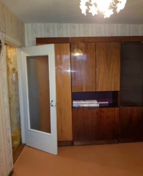 Продажа квартиры, Симферополь, Ул. Миллера - Фото 1