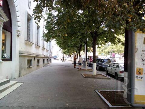 Аренда офиса, Севастополь, Нахимова пр-кт. - Фото 5