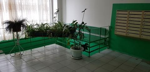 Продаётся комната - Фото 5