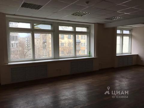 Офис в Курганская область, Курган ул. Кирова, 51 (53.0 м) - Фото 1
