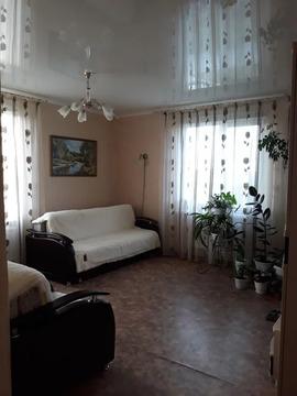 1-комнатная квартира 57 кв.м. 2/2 кирп в ЖК Светлый - Фото 2