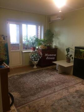 Продажа квартиры, Волгоград, Им Рихарда Зорге ул - Фото 3
