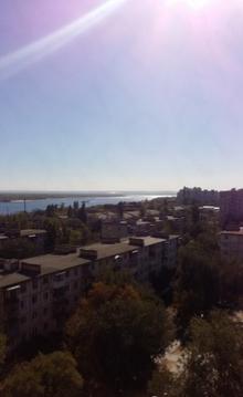 Квартира, ул. Лавочкина, д.10 к.А - Фото 3