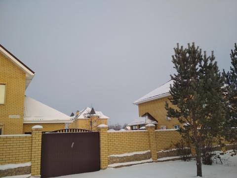 Продажа жилого дома площадью 324 кв.м. пос. Полеводство Екатеринбург - Фото 2