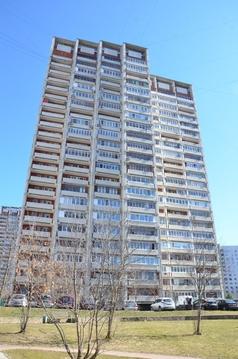 Сдается квартира премиум класса в Зеленограде - Фото 1