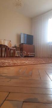 Продажа квартиры, Волгоград, Ул. Волгоградская - Фото 3